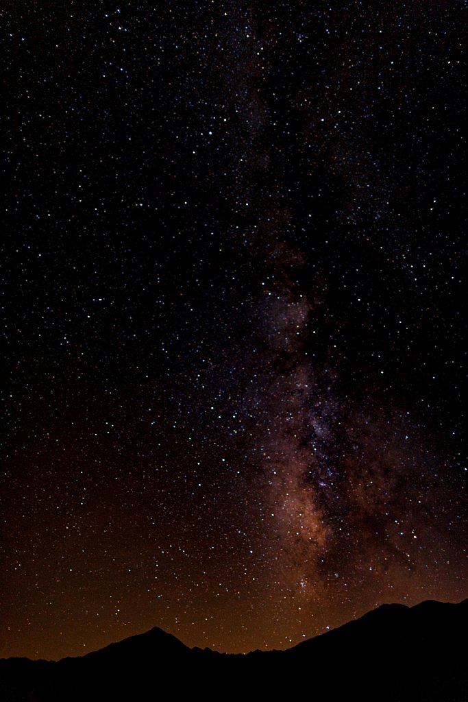 Milky-Way-October-12-2014-20141013-024146-0021.jpg