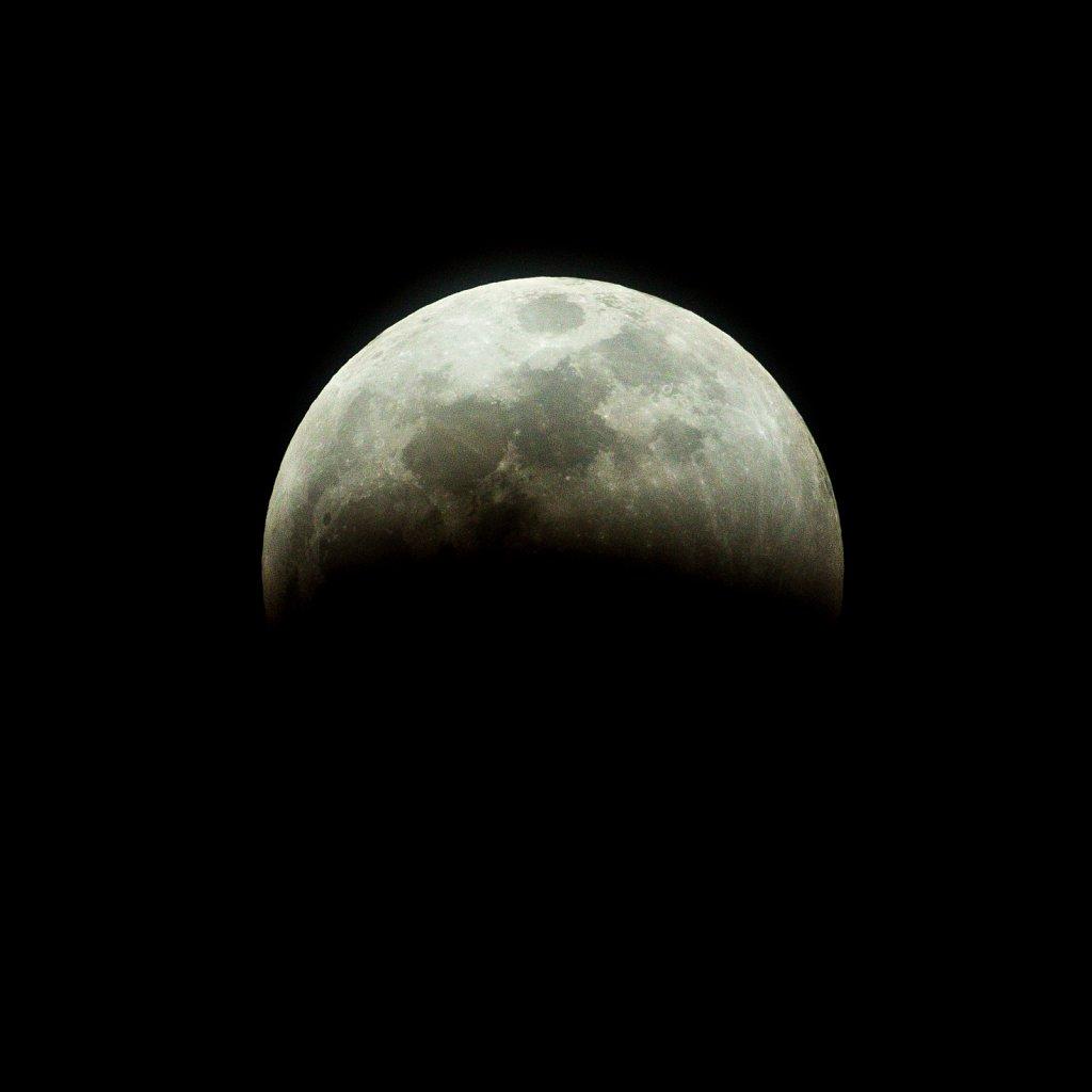 Lunar-Eclipse-Jan-20-2019-20190120-205839-0025.jpg