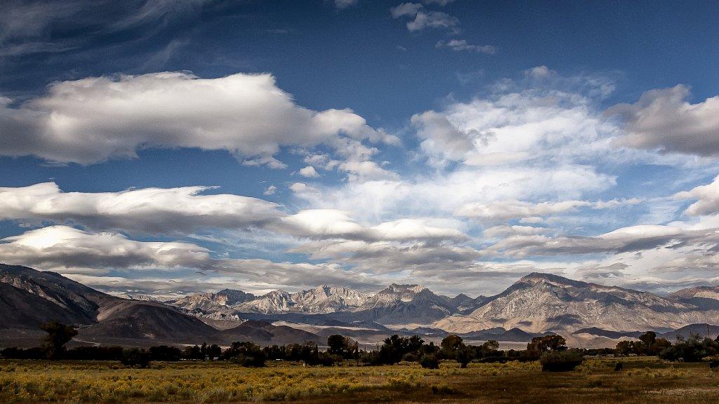 Eastern-Sierras-October-2007-0006-776.jpg