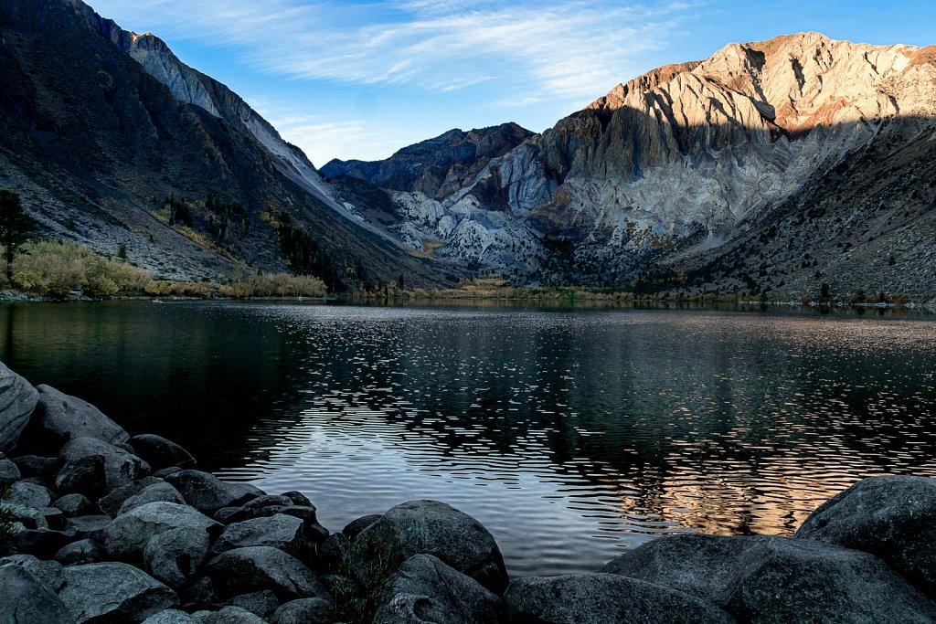 Eastern-Sierra-October-2014-20141011-141131-0546-1099.jpg