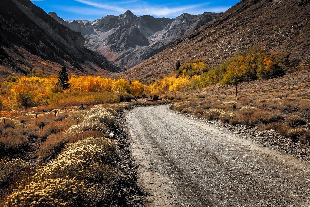 Eastern-Sierra-October-2014-20141013-203627-1077-1094-1096-1353.jpg