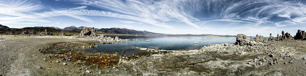 Mono Lake 12