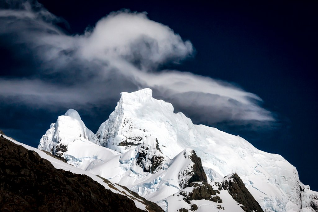 Chile-2011-20110102-100720-3272.jpg