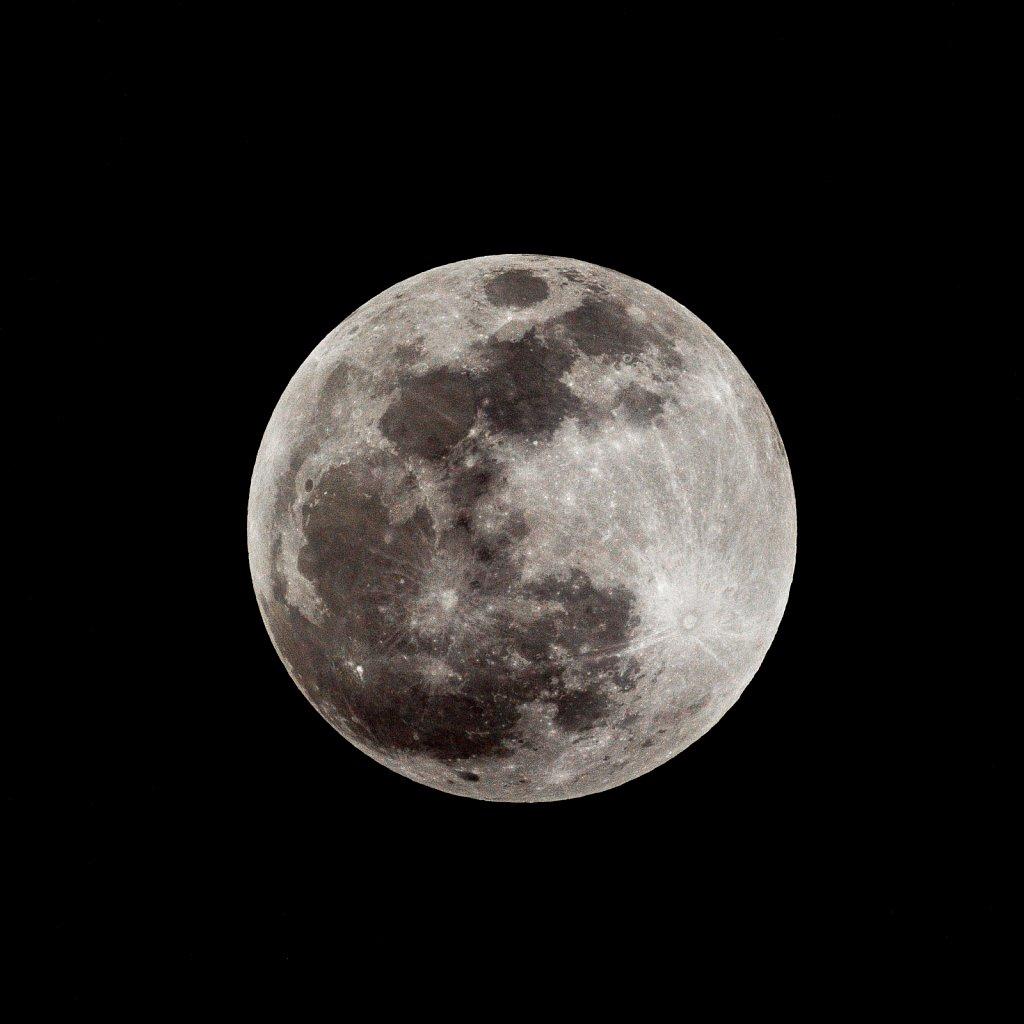 Lunar-Eclipse-Jan-20-2019-20190120-200412-0011.jpg
