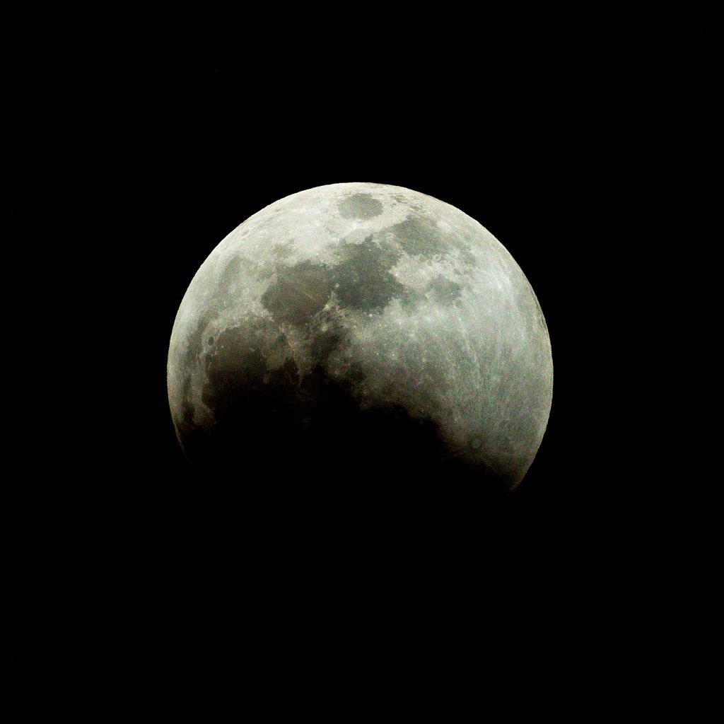 Lunar-Eclipse-Jan-20-2019-20190120-204125-0019.jpg