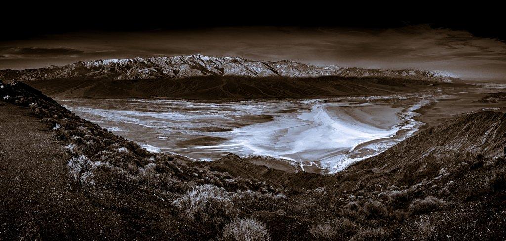 Death-Valley-2017-20170205-065542-1723-Pano-2-2-1465.jpg